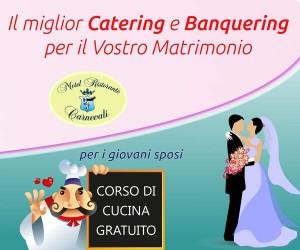 Catering Camerino Macerata