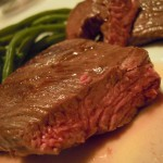 Carne di Struzzo