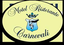 Hotel Muccia Camerino Macerata